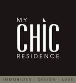 My Chic Résidence
