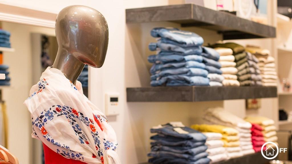 IMMOBILIER OFF - 10 la boutique
