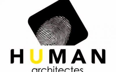 Human Architecte