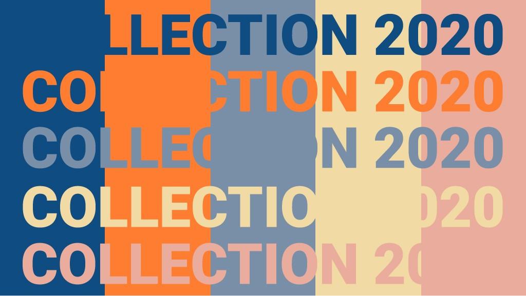 L'immobilier OFF - Nouvelles couleurs 2020