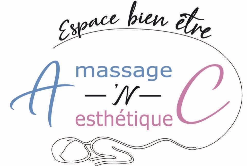 L'immobilier OFF - Massage n Esthétique Genas