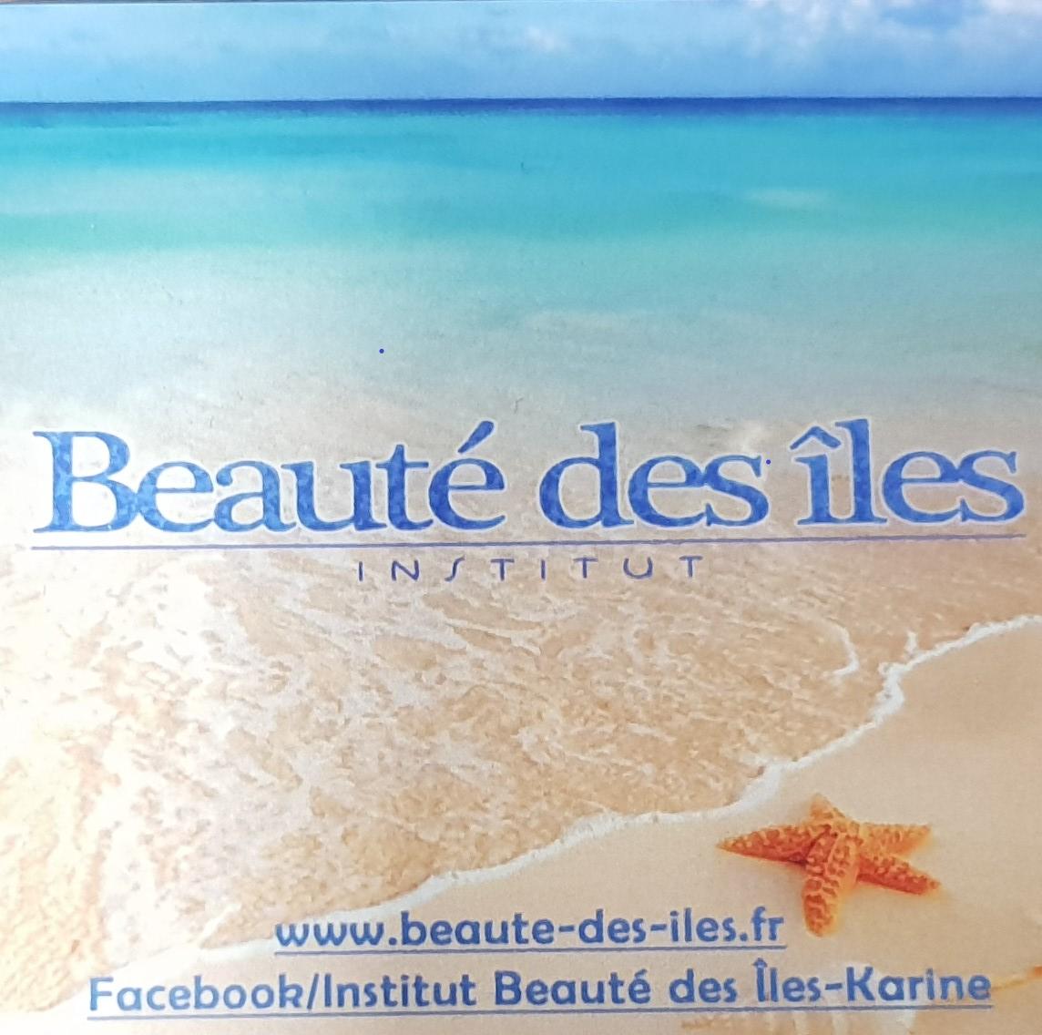 L'immobilier OFF - Beauté des iles Genas