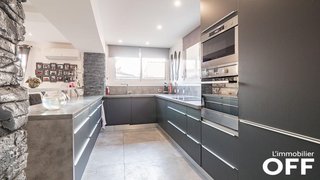 L'immobilier OFF - Bientot diponible