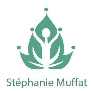 L'immobilier OFF - Stéphanie Muffat Genas