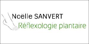 L'immobilier OFF - Nathalie Sanvert Réflexologie Plantaire Genas