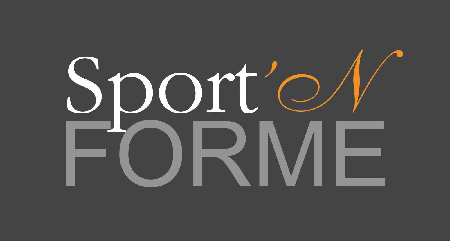 L'immobilier OFF -Sport n Forme Genas