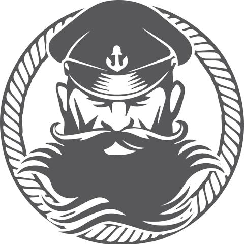 Poissonerie Genas Azieu - La Capitainerie