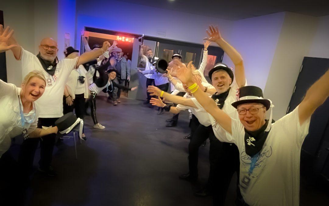 L'immobilier OFF - Concert Classe en 1 Genas